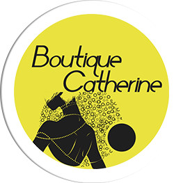 BOUTIQUE CATHERINE